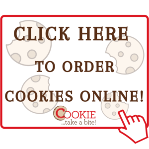 click here to order cookies online